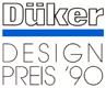 01_1990_dueker