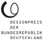 04_designpreis-der-brd