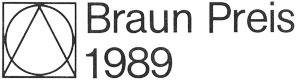 1989_braunpreis