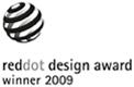 2009_rd
