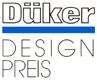 dueker-designpreis